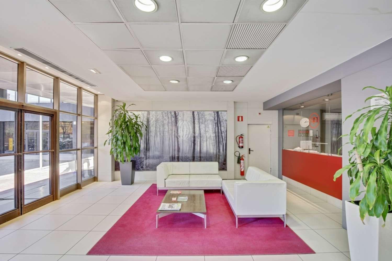 Oficina Madrid, 28036 - BURGOS 12 - 14330