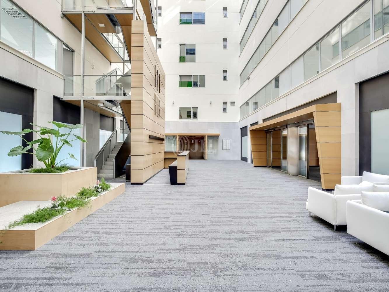 Oficina Rivas-vaciamadrid, 28521 - 521 Hub. Edificio 1 - 14524