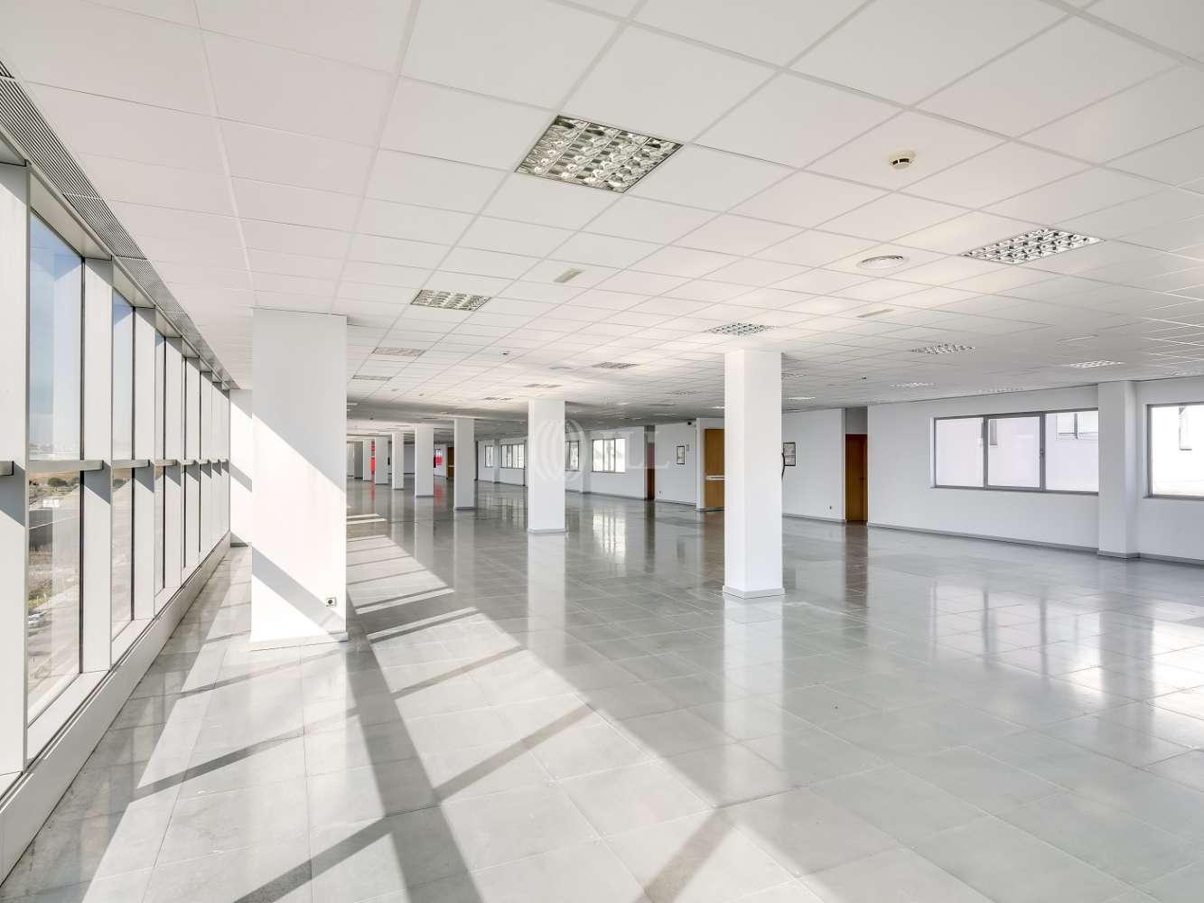 Oficina Rivas-vaciamadrid, 28521 - 521 Hub. Edificio 1 - 14530