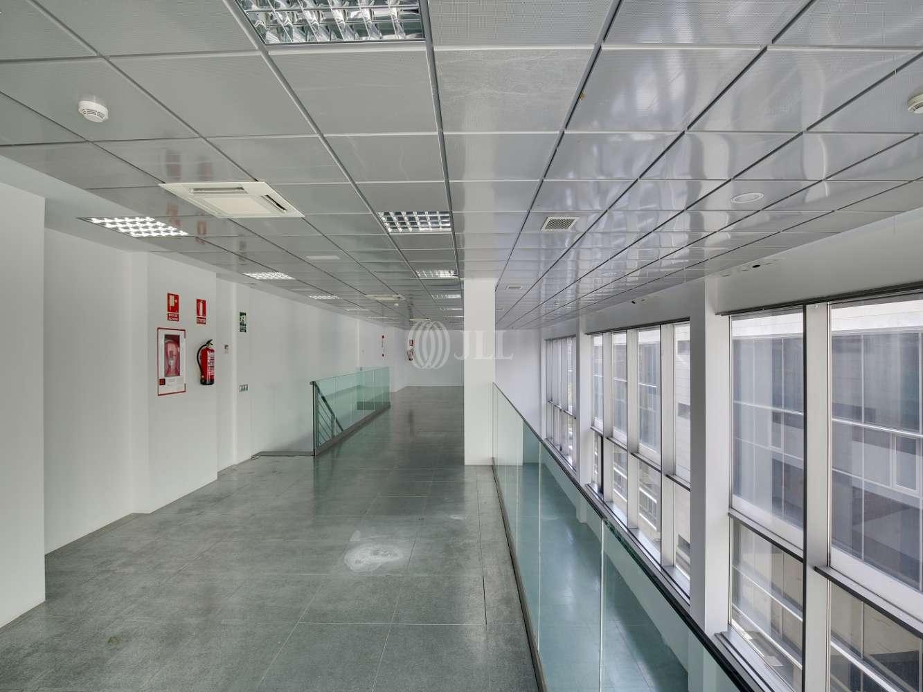 Oficina Madrid, 28037 - Edificio A - 14702