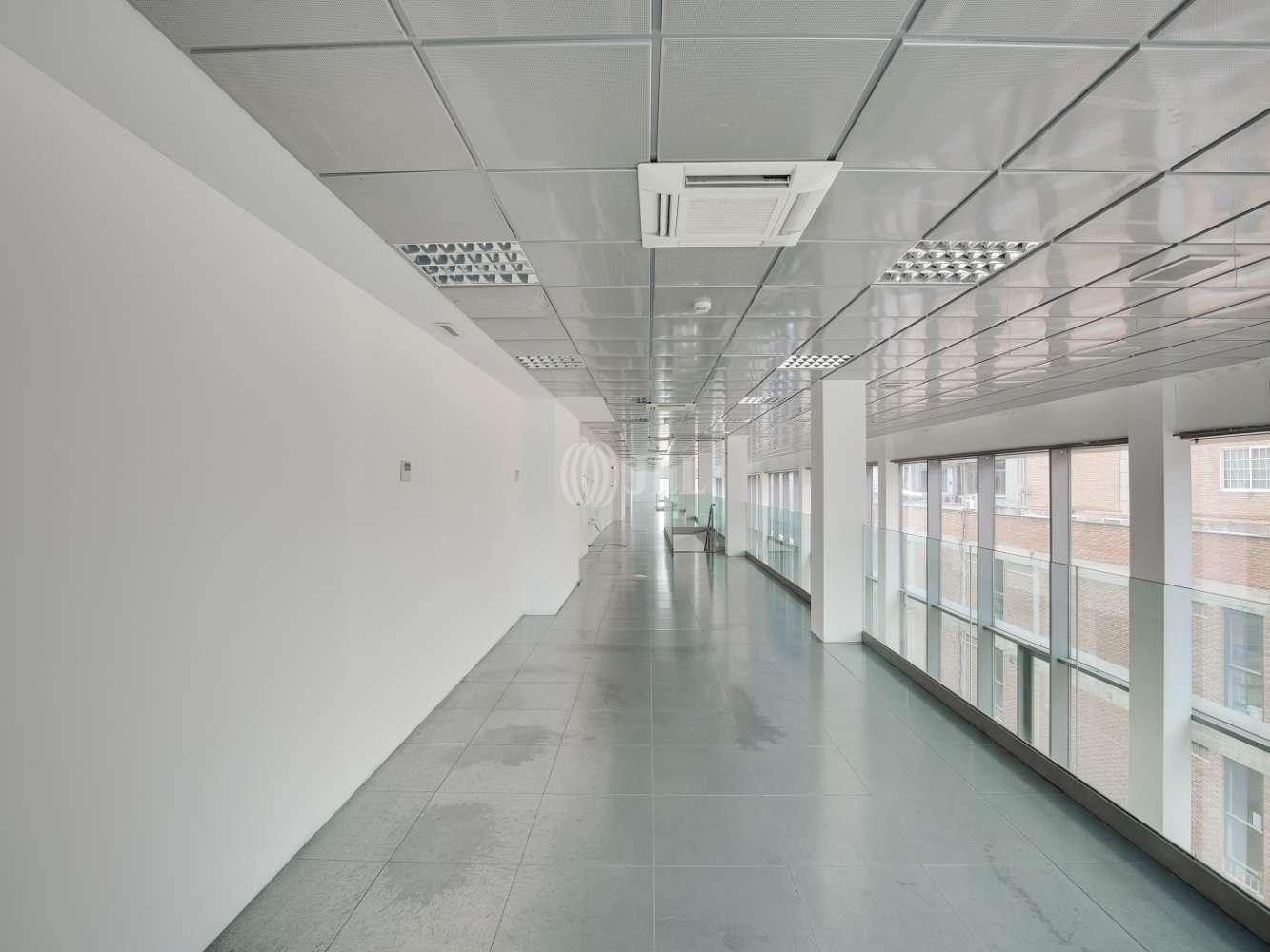 Oficina Madrid, 28037 - Edificio A - 14704