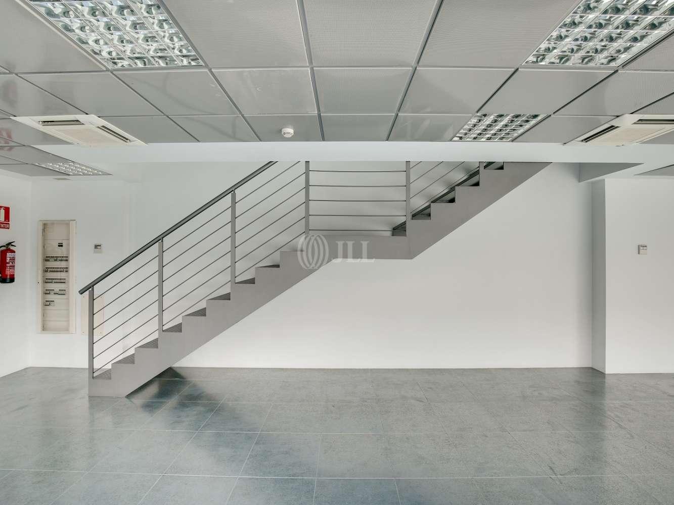 Oficina Madrid, 28037 - Edificio A - 14705