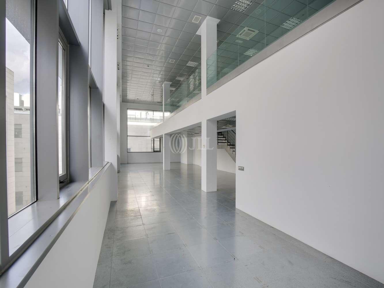 Oficina Madrid, 28037 - Edificio A - 14707