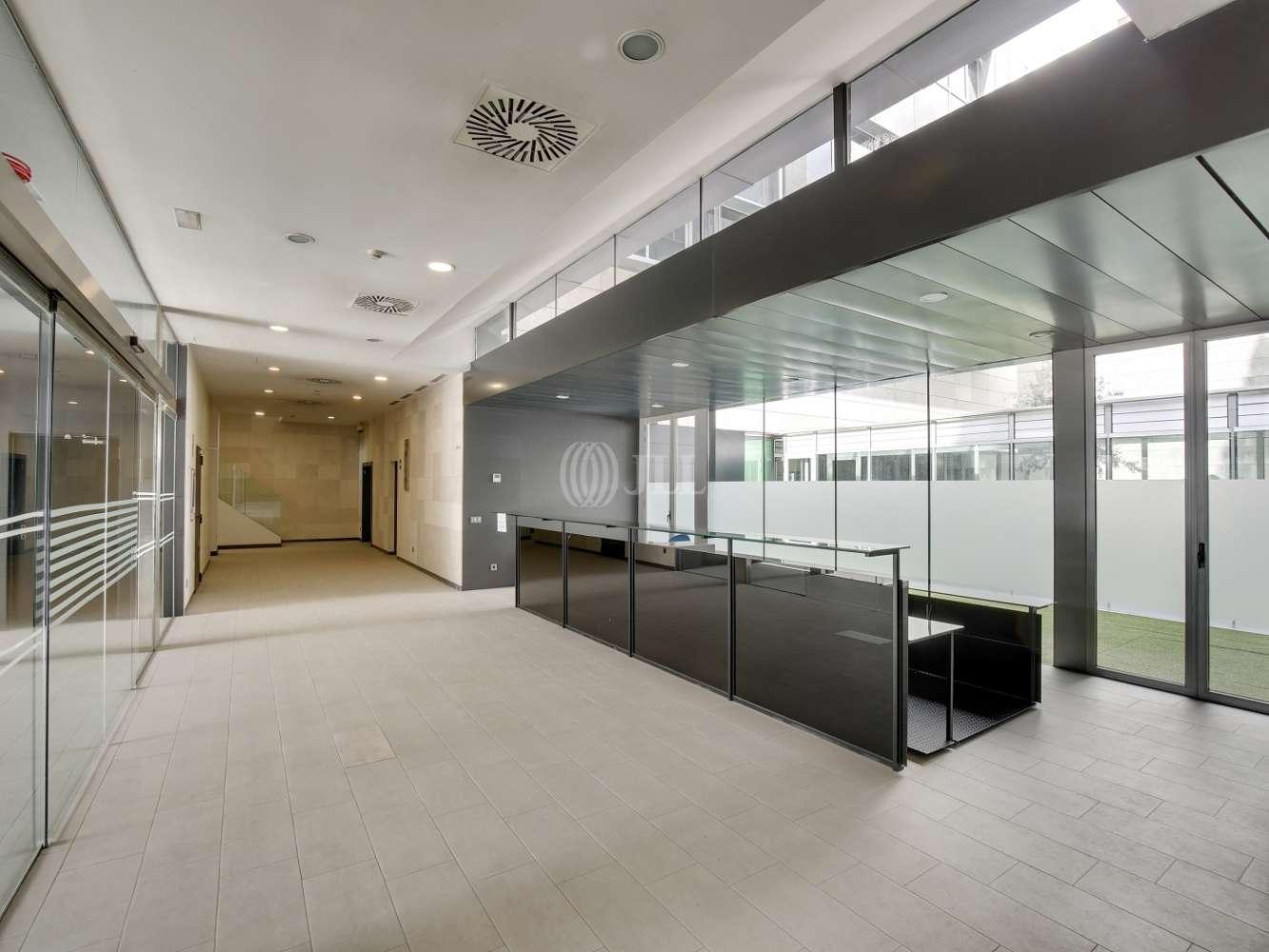 Oficina Madrid, 28037 - Edificio A - 14710