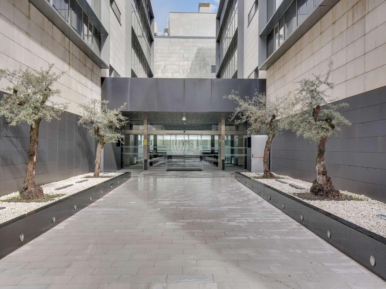 Oficina Madrid, 28037 - Edificio A - 14711