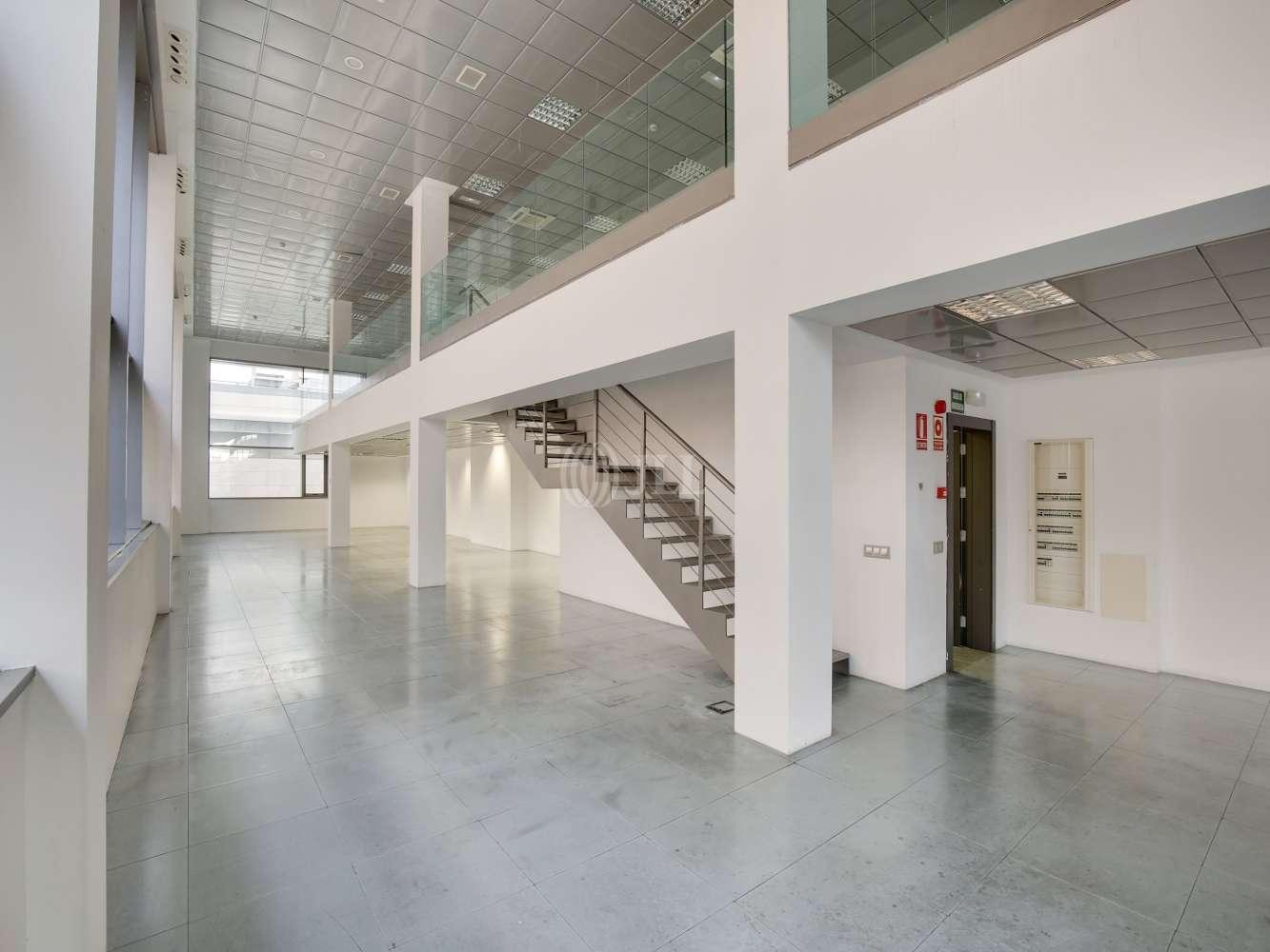 Oficina Madrid, 28037 - Edificio A - 14713