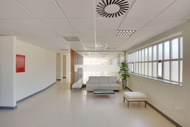 Oficina Madrid, 28002 - LOPEZ DE HOYOS 141 - 14822