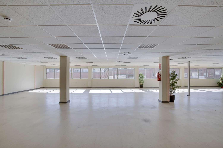 Oficina Madrid, 28002 - LOPEZ DE HOYOS 141 - 14825