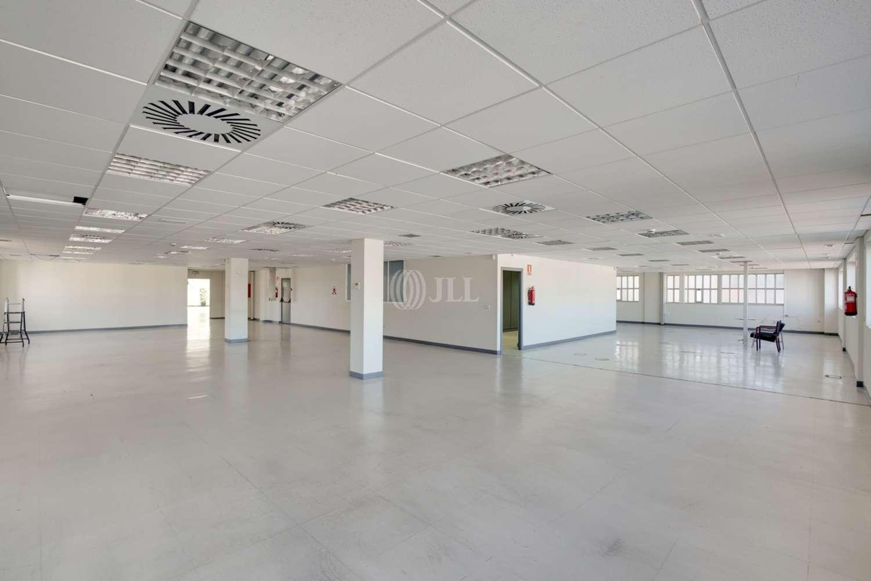 Oficina Madrid, 28002 - LOPEZ DE HOYOS 141 - 14828