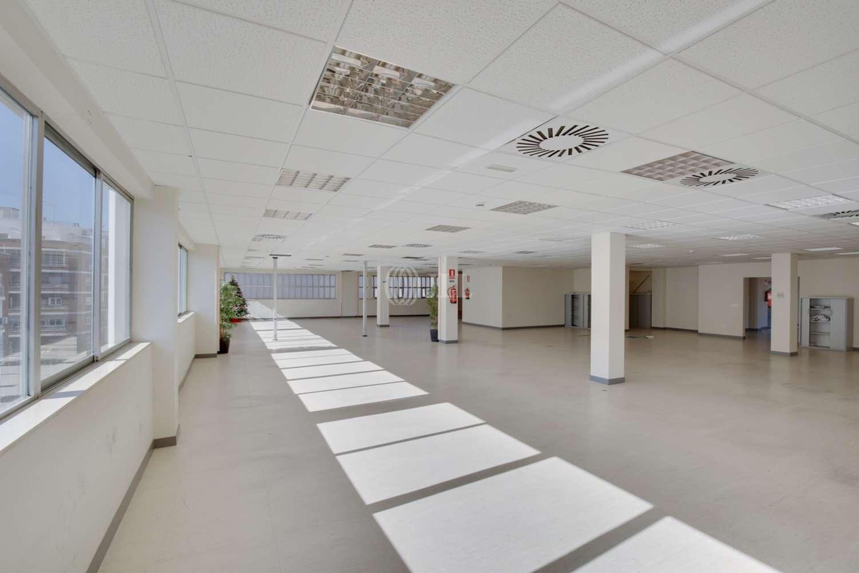 Oficina Madrid, 28002 - LOPEZ DE HOYOS 141 - 14831