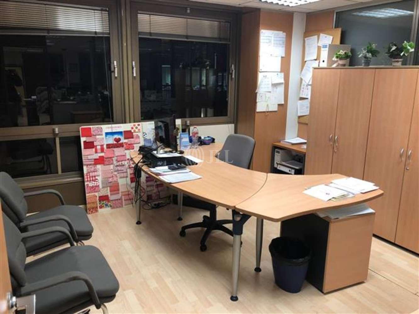 Oficina Barcelona, 08021 - TRAVESSERA DE GRACIA 17 - 14854