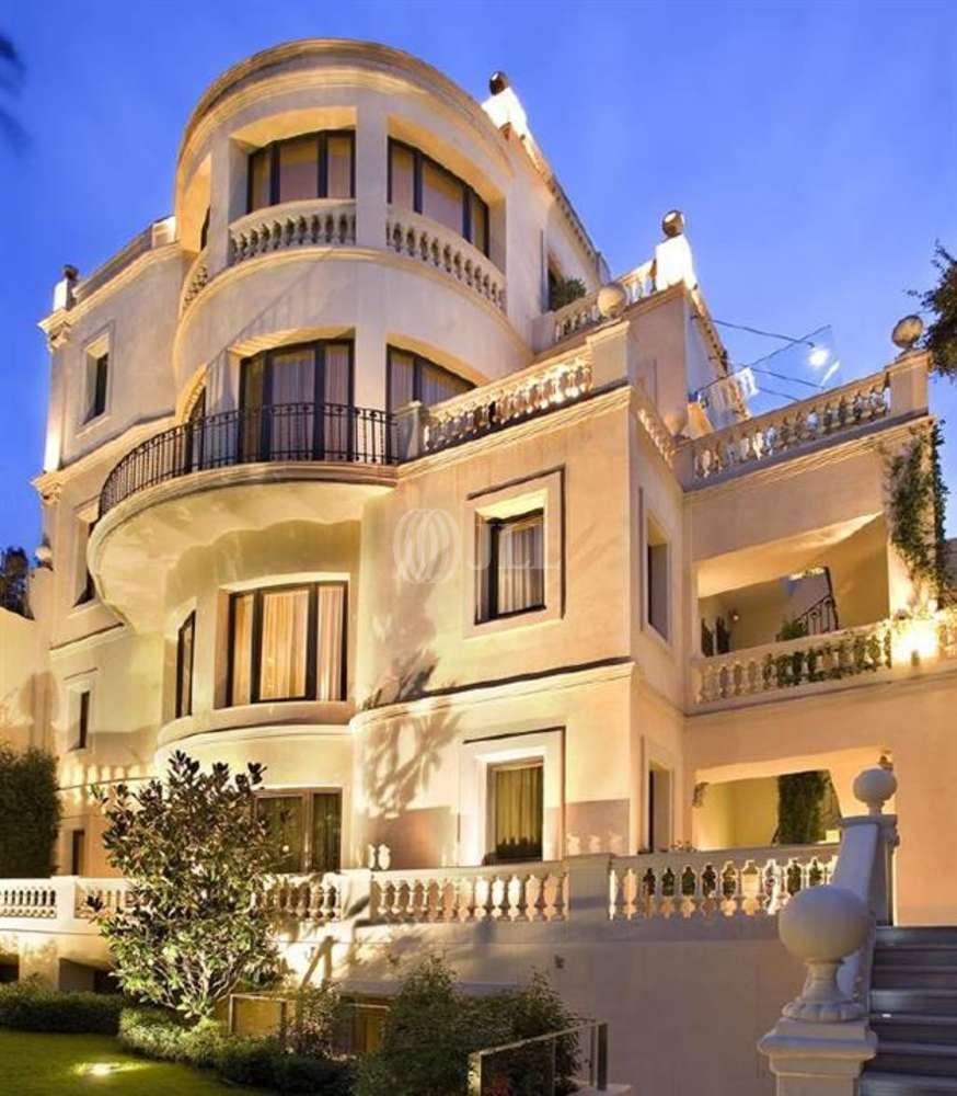 Oficina Barcelona, 08022 - TEODOR ROVIRALTA 13 - 14937