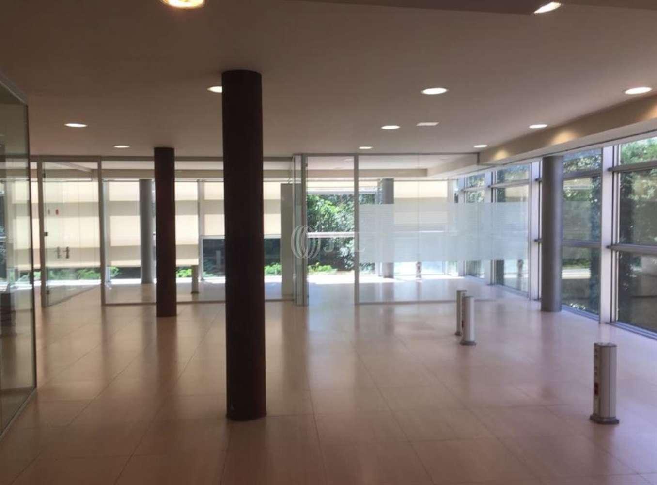 Oficina Barcelona, 08022 - TEODOR ROVIRALTA 13 - 14949