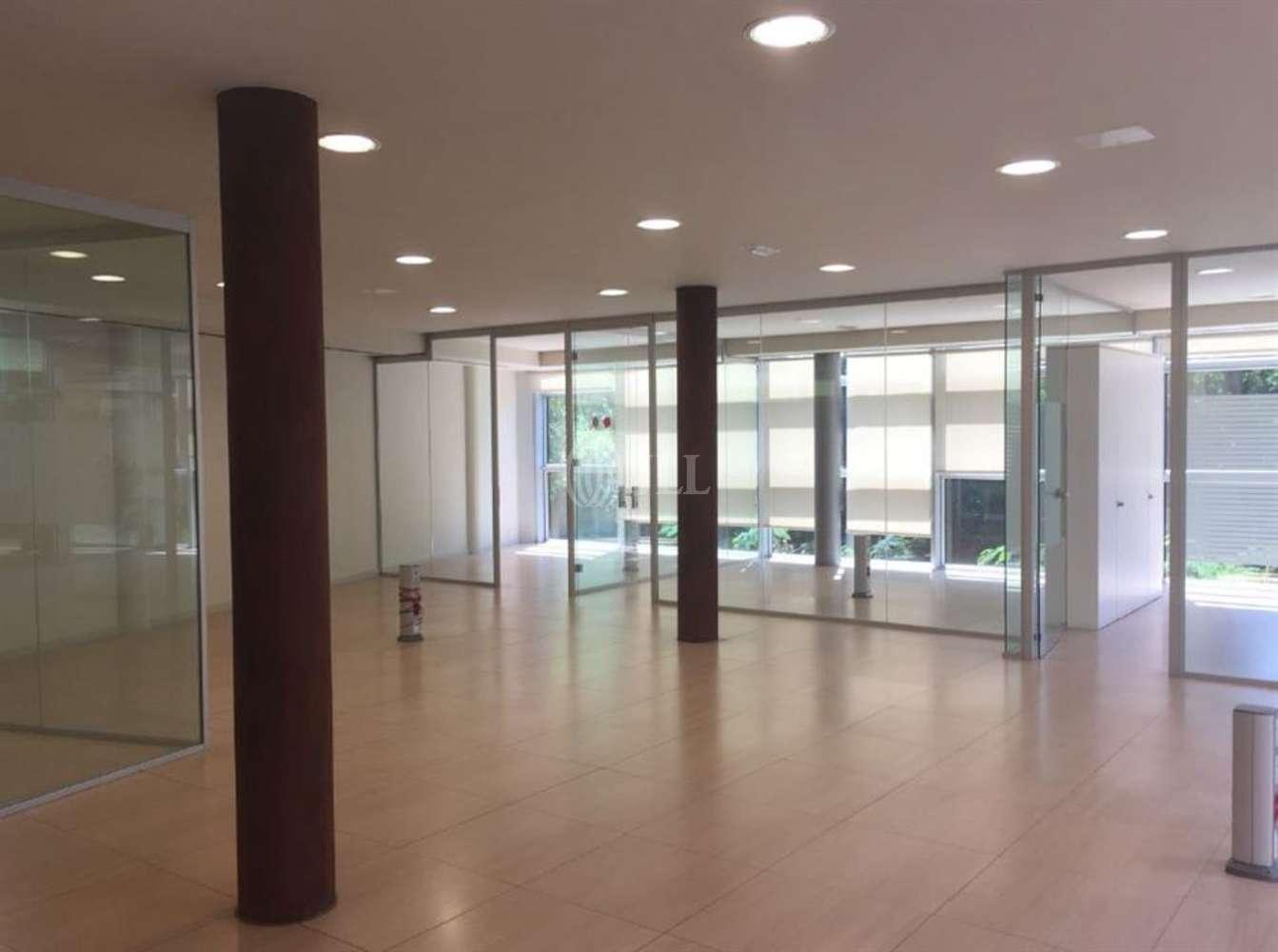 Oficina Barcelona, 08022 - TEODOR ROVIRALTA 13 - 14950