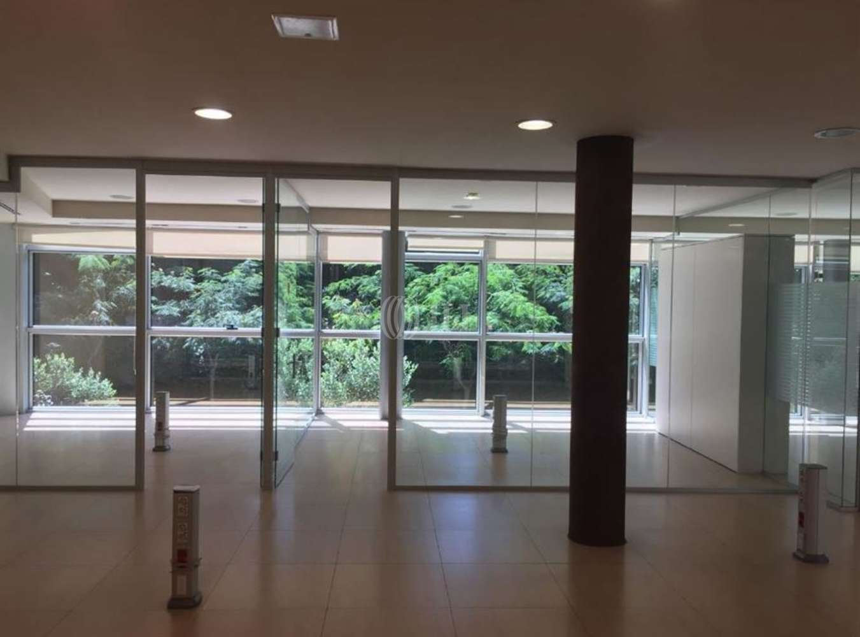 Oficina Barcelona, 08022 - TEODOR ROVIRALTA 13 - 14951