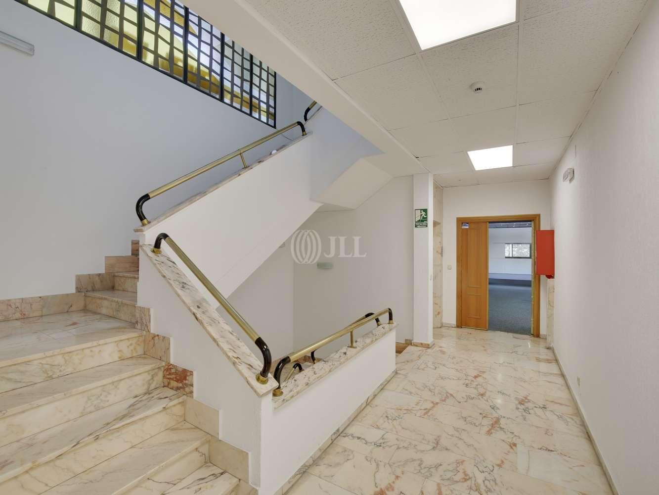 Oficina Madrid, 28023 - GOBELAS 13 - 15012