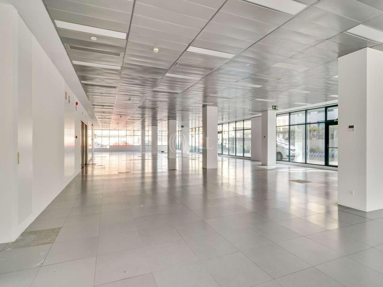 Oficina Madrid, 28027 - JUAN IGNACIO LUCA DE TENA 6 - 15020