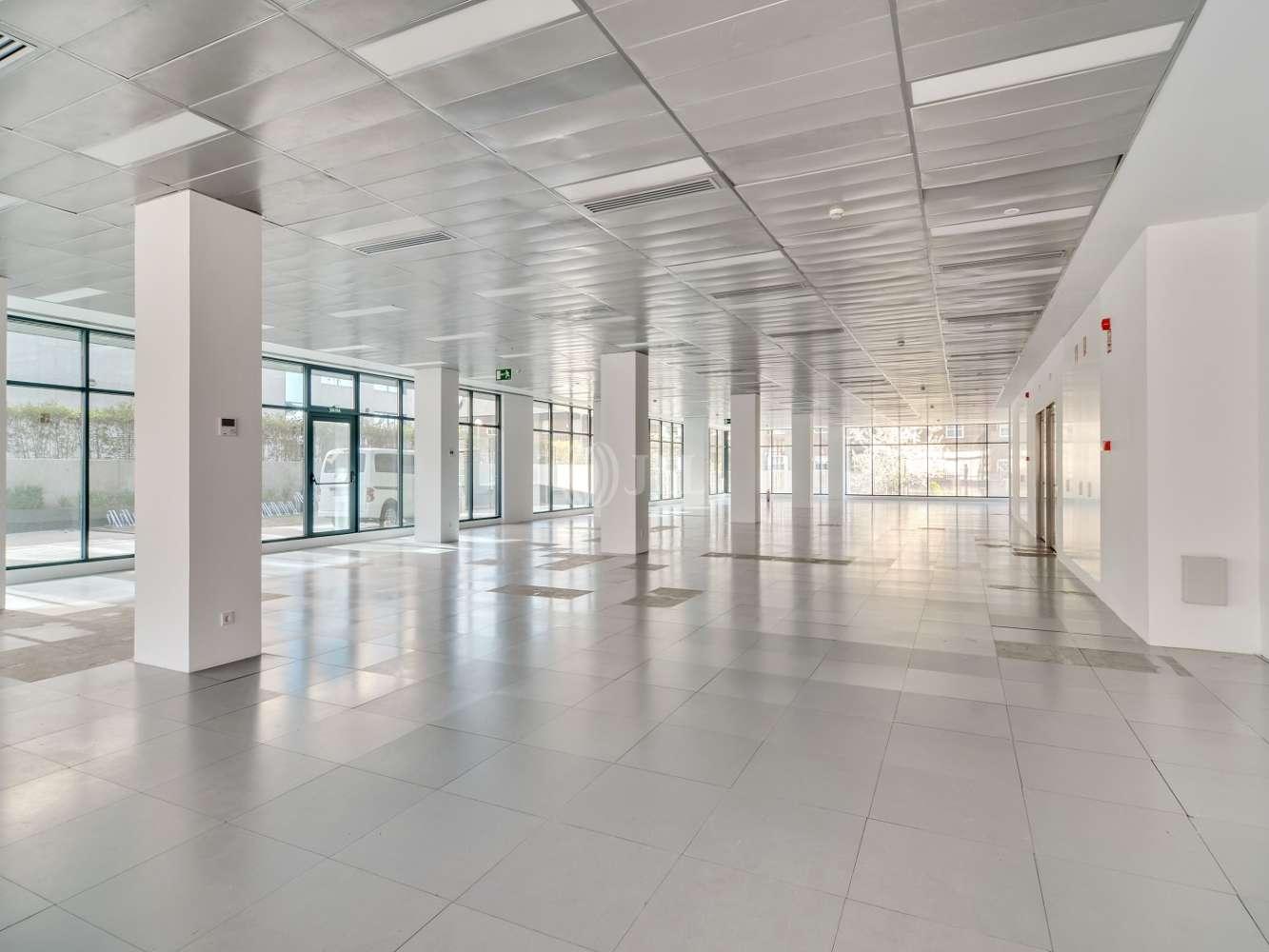 Oficina Madrid, 28027 - JUAN IGNACIO LUCA DE TENA 6 - 15025