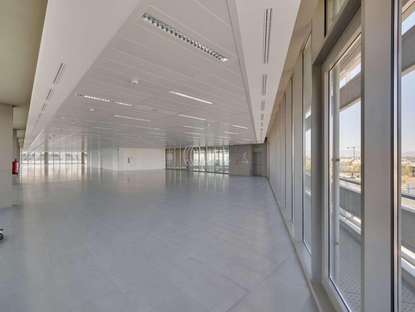 Oficina Madrid, 28033 - CRISTALIA PLAY - 15050