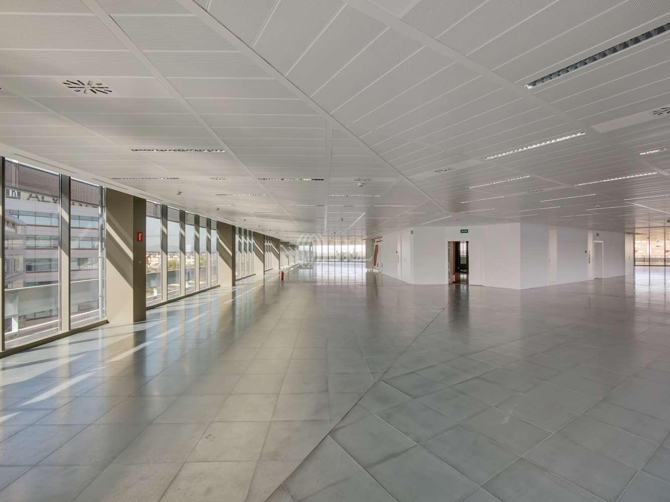 Oficina Madrid, 28033 - CRISTALIA PLAY - 15054
