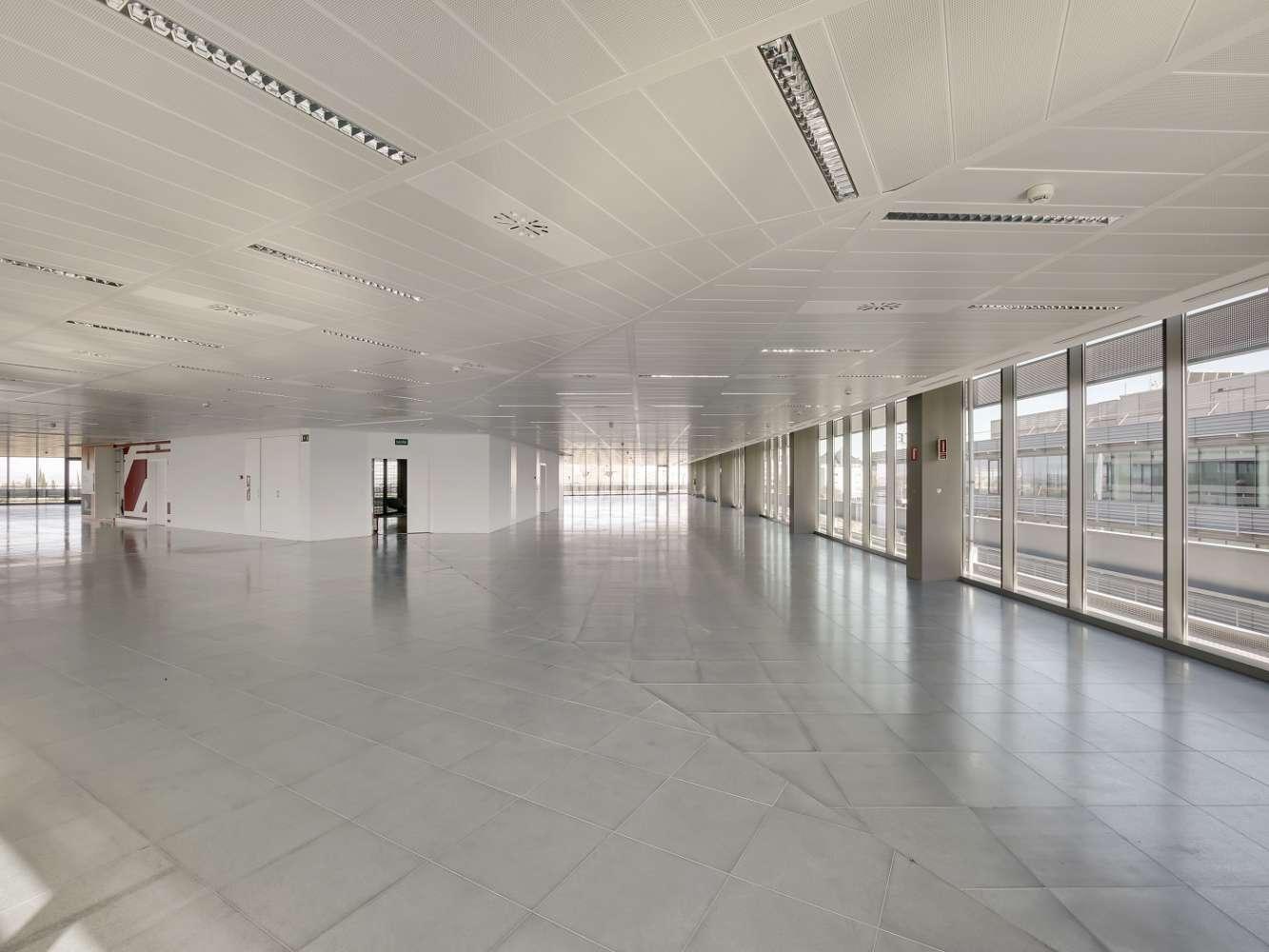 Oficina Madrid, 28033 - CRISTALIA PLAY - 15063