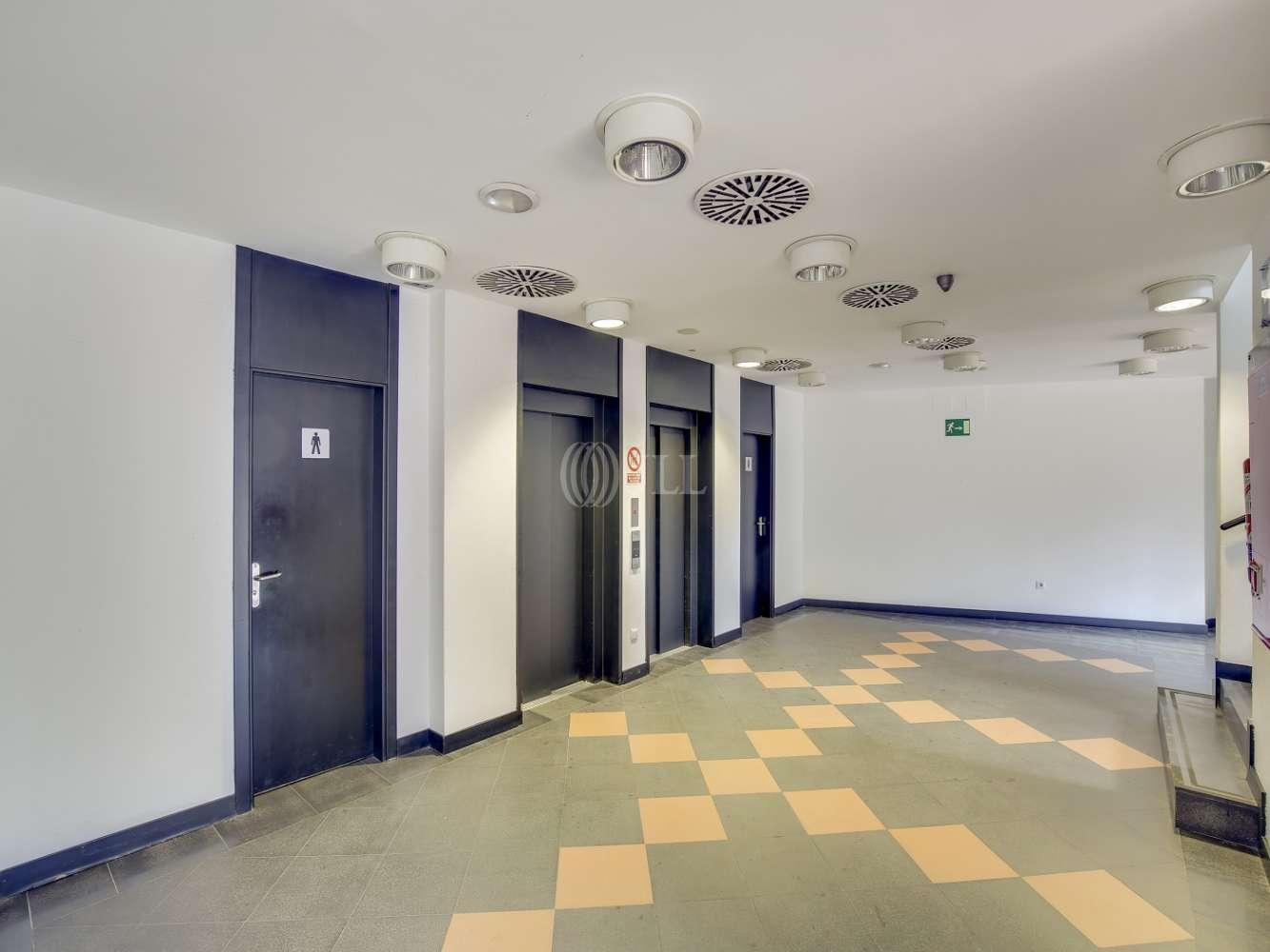 Oficina Majadahonda, 28221 - Edificio Nuestra Señora del Pilar - 15067