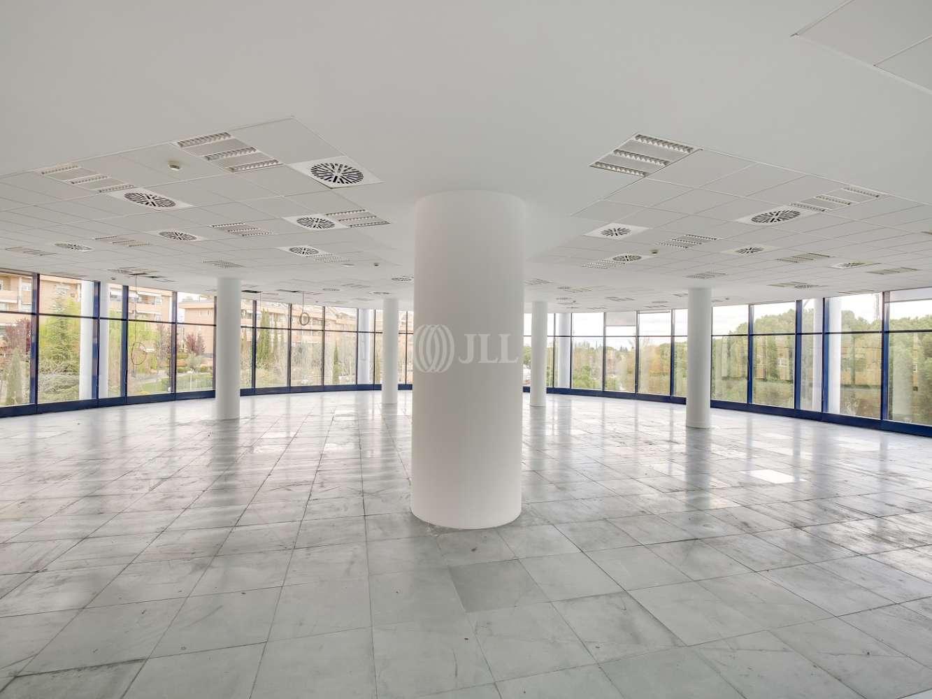Oficina Majadahonda, 28221 - Edificio Nuestra Señora del Pilar - 15071