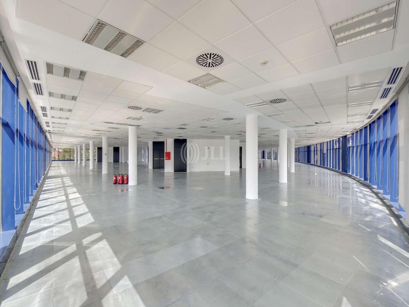 Oficina Majadahonda, 28221 - Edificio Nuestra Señora del Pilar - 15072