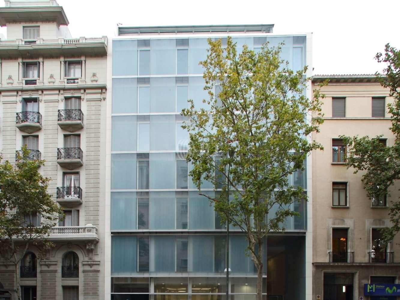 Oficina Madrid, 28001 - PRINCIPE DE VERGARA 37 - 15097
