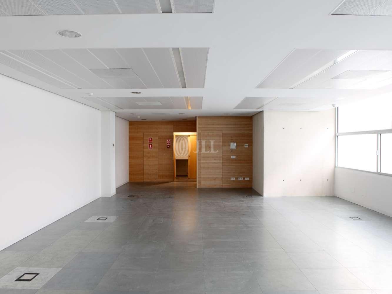 Oficina Madrid, 28001 - PRINCIPE DE VERGARA 37 - 15098