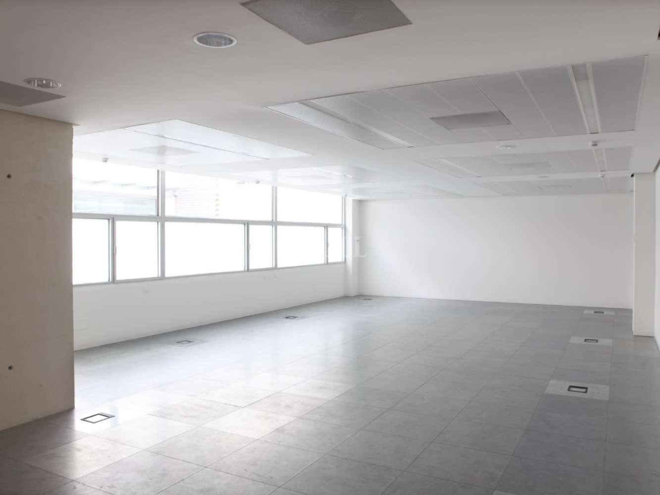 Oficina Madrid, 28001 - PRINCIPE DE VERGARA 37 - 15100