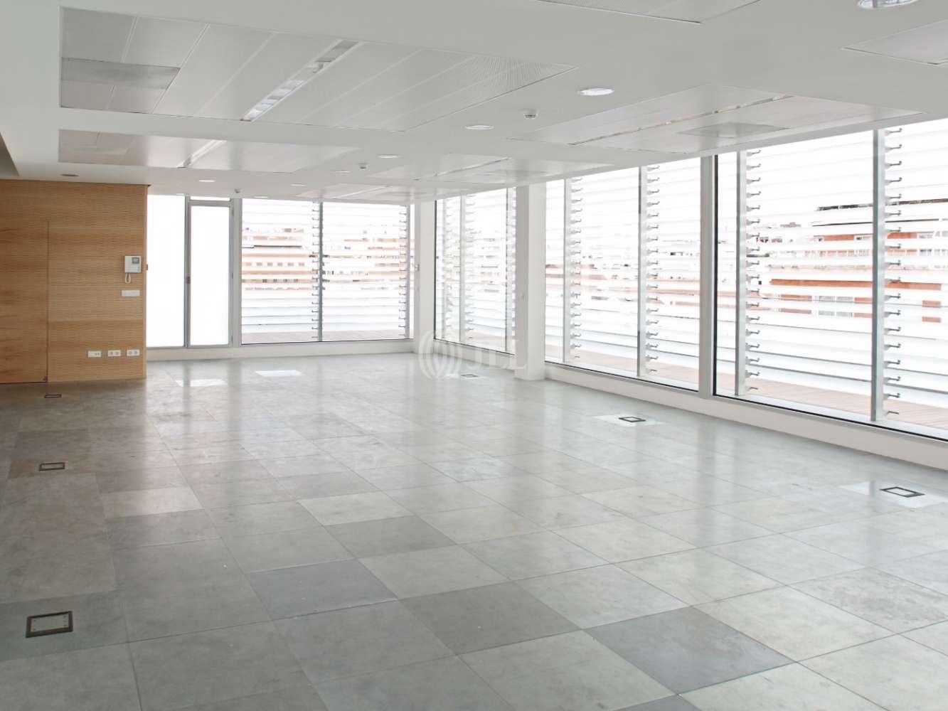 Oficina Madrid, 28001 - PRINCIPE DE VERGARA 37 - 15103
