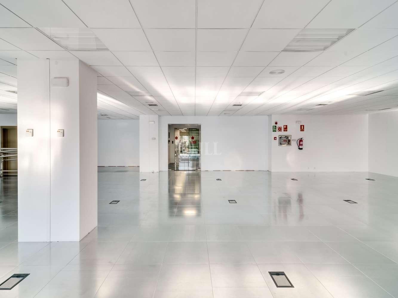 """Oficina Alcobendas, 28108 - Edificio """"GOSA"""" - 15169"""