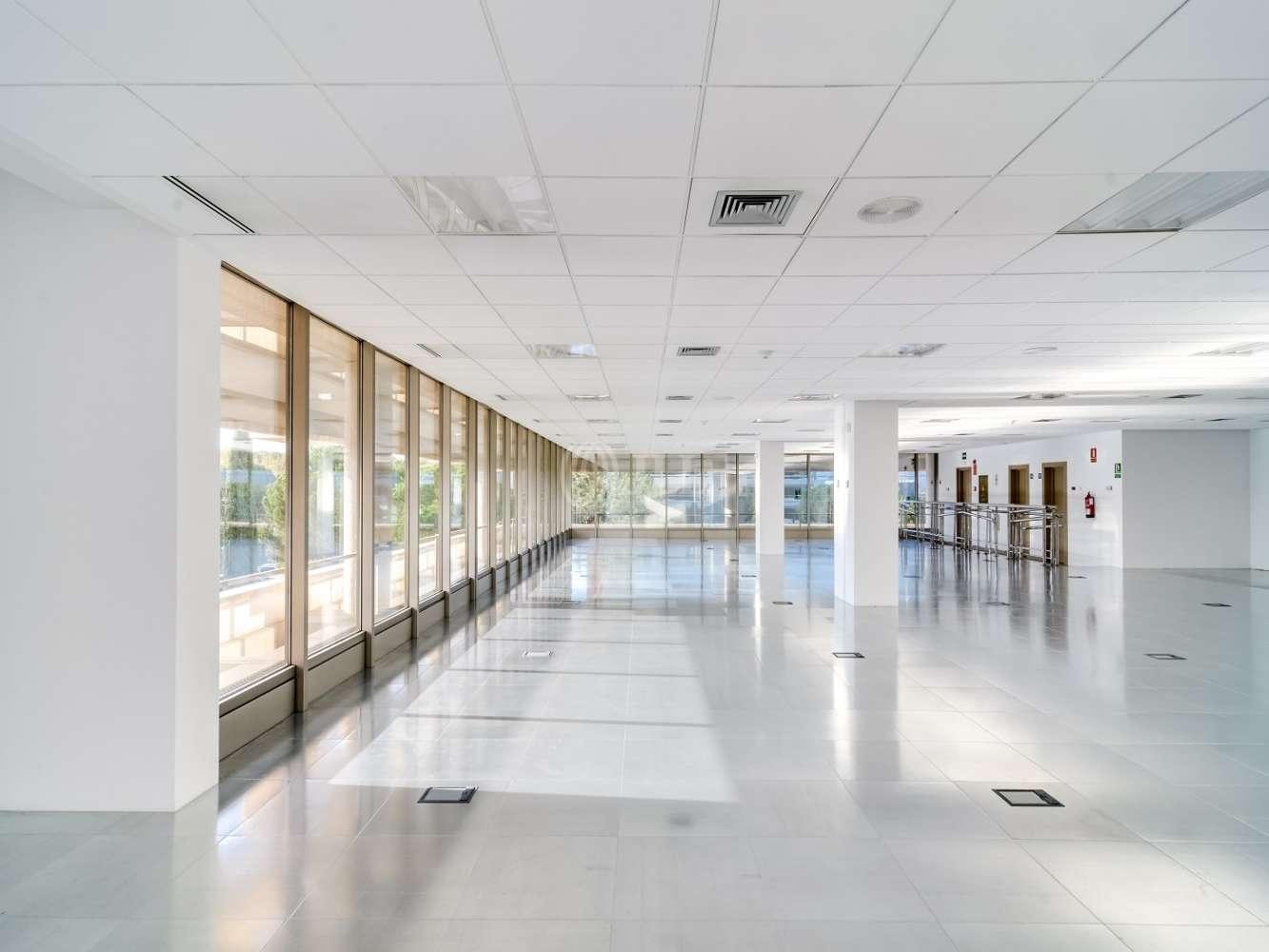 """Oficina Alcobendas, 28108 - Edificio """"GOSA"""" - 15171"""