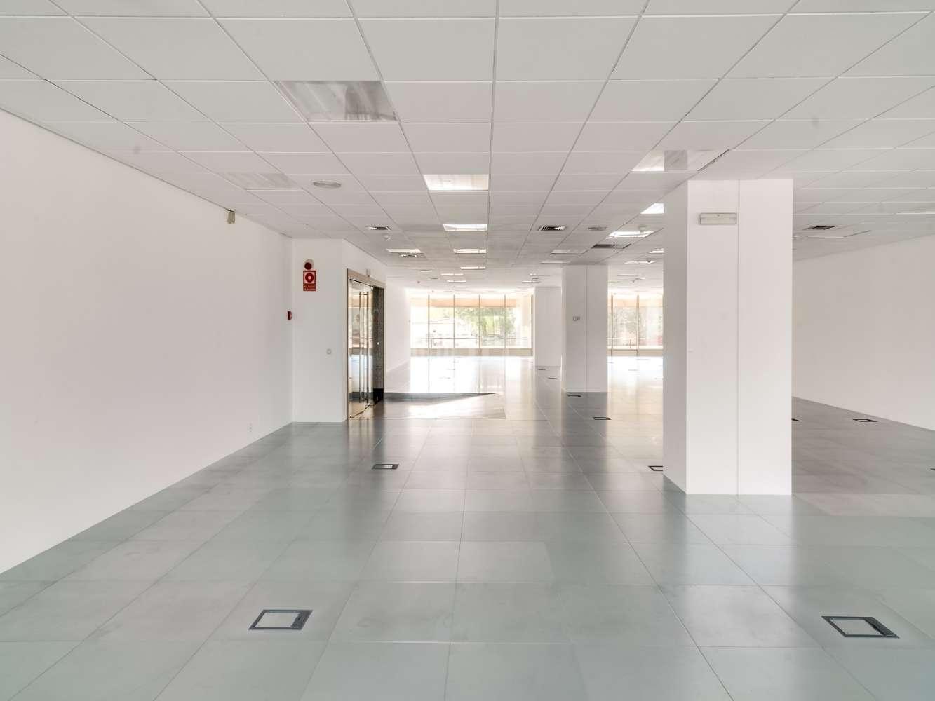 """Oficina Alcobendas, 28108 - Edificio """"GOSA"""" - 15172"""
