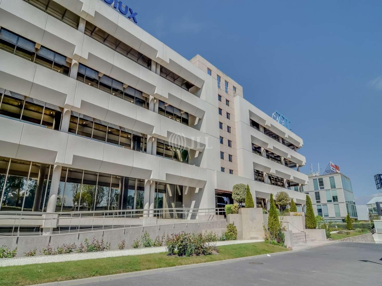 """Oficina Alcobendas, 28108 - Edificio """"GOSA"""" - 15174"""