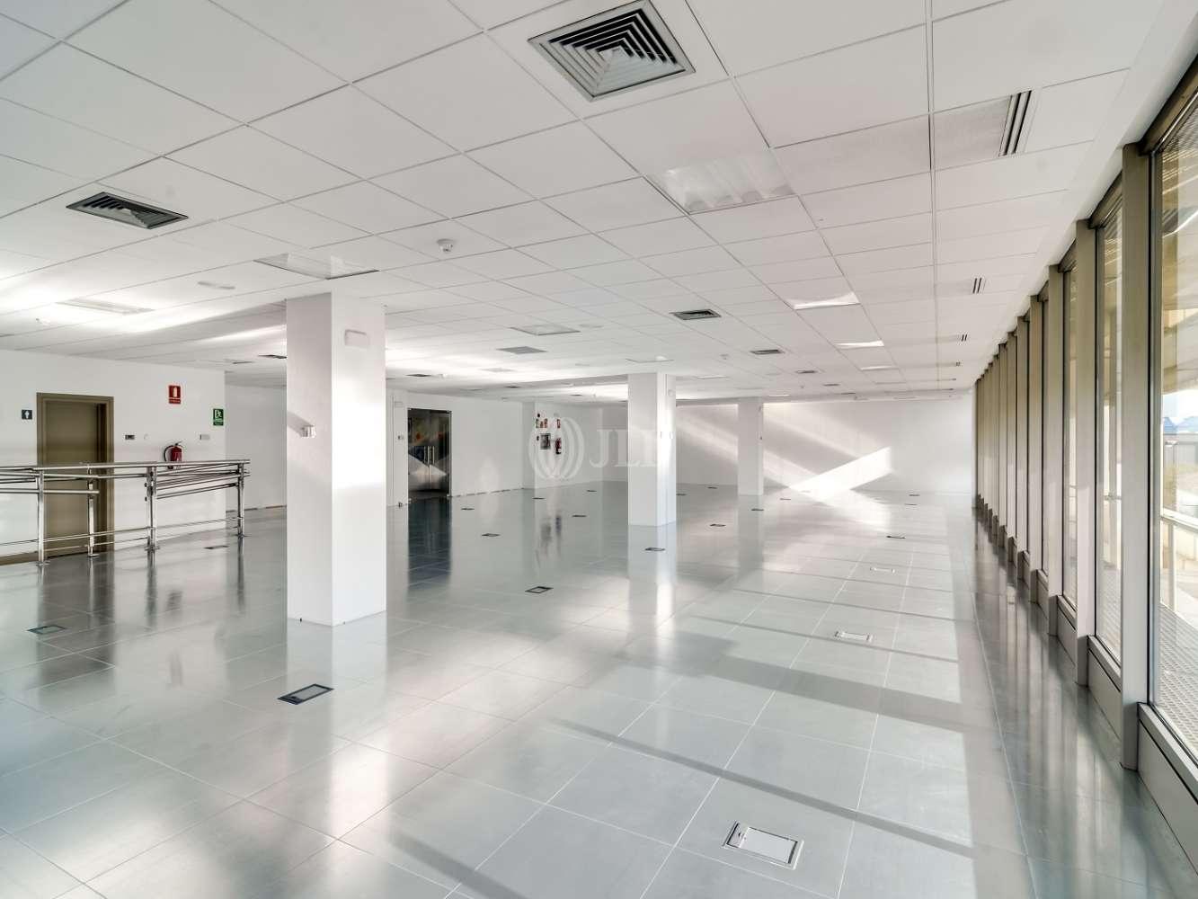"""Oficina Alcobendas, 28108 - Edificio """"GOSA"""" - 15177"""