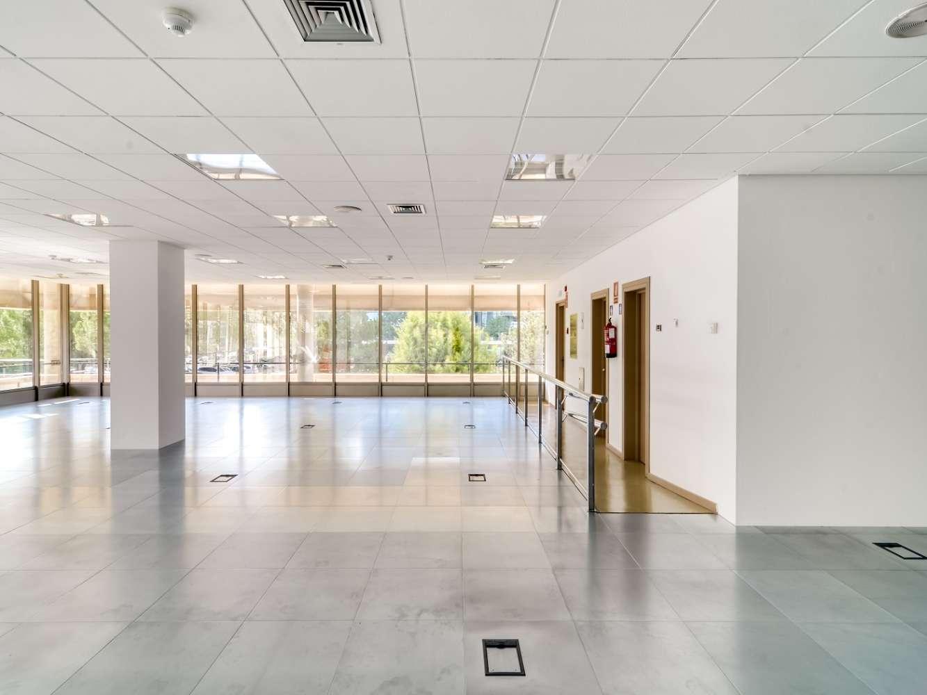 """Oficina Alcobendas, 28108 - Edificio """"GOSA"""" - 15179"""
