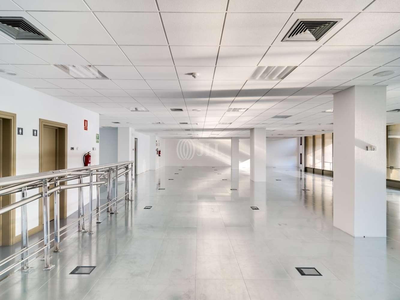 """Oficina Alcobendas, 28108 - Edificio """"GOSA"""" - 15181"""