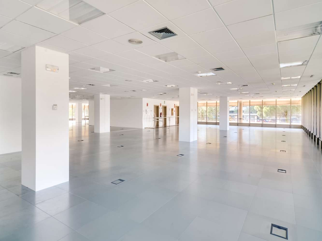 """Oficina Alcobendas, 28108 - Edificio """"GOSA"""" - 15182"""