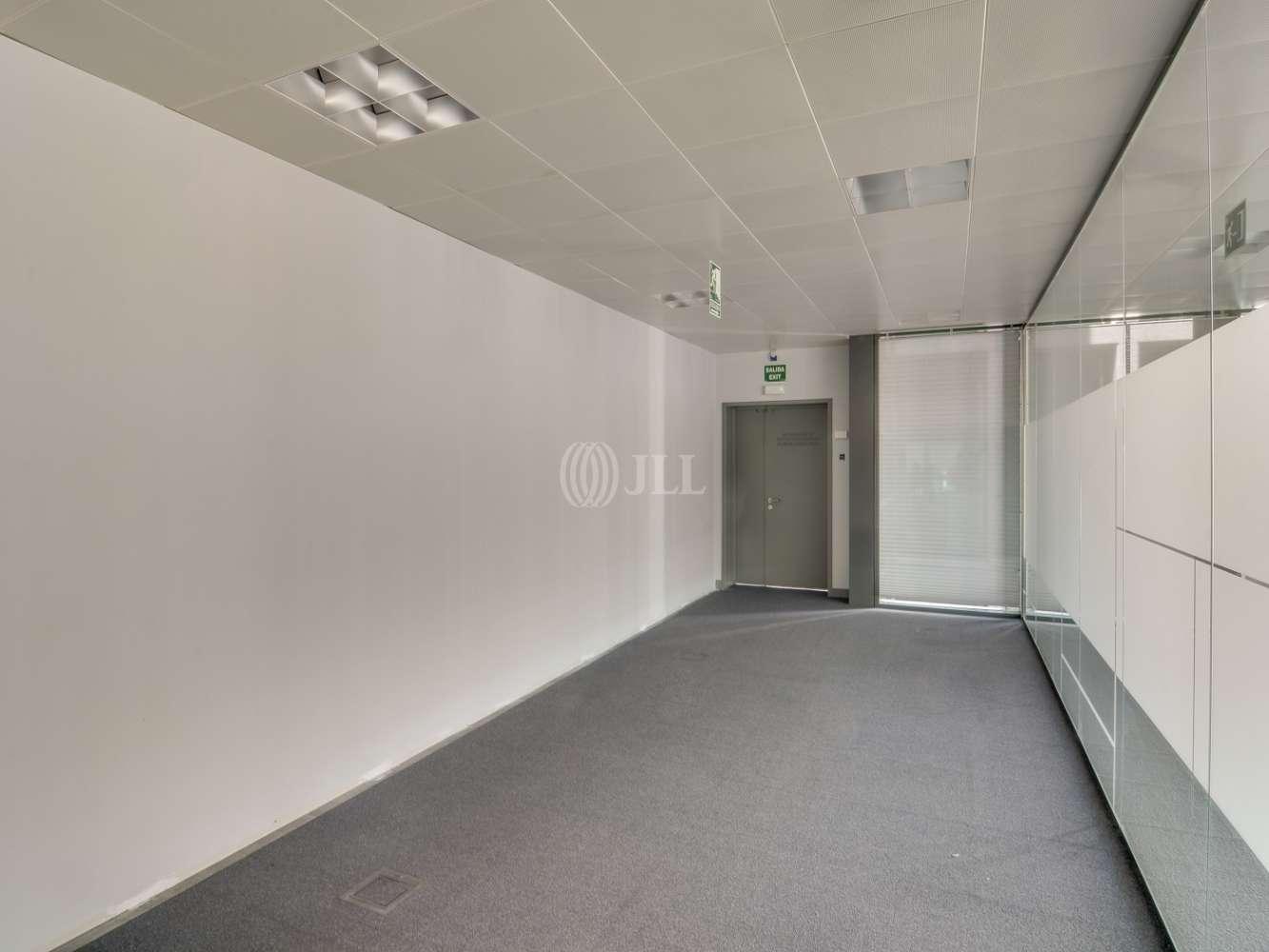 Oficina Alcobendas, 28108 - VEGANORTE Edif. 2 - 15194