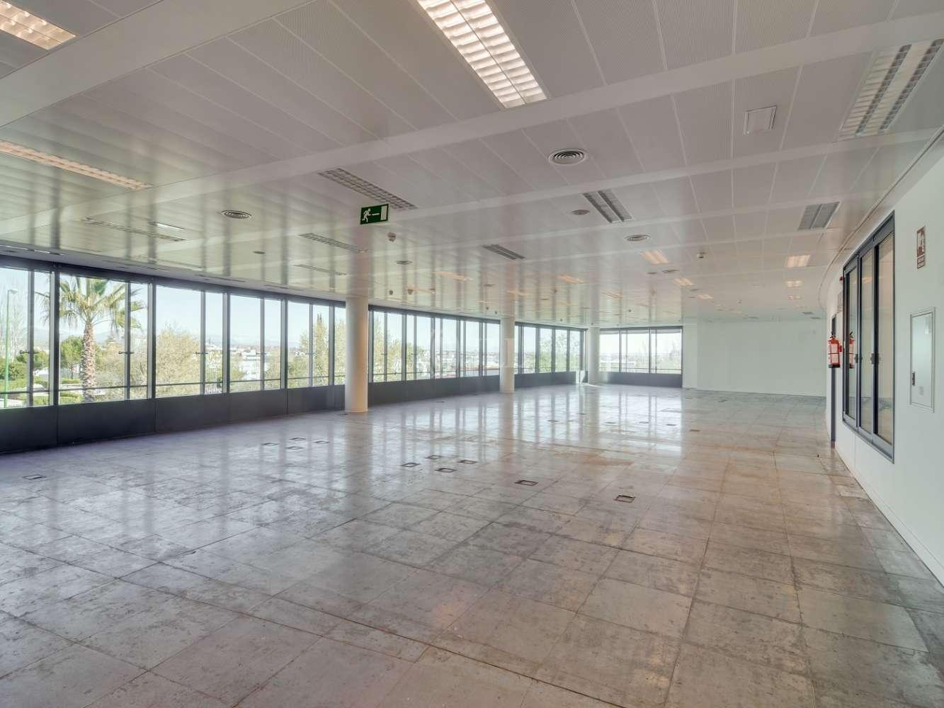 Oficina Alcobendas, 28108 - EDIFICIO VILLAR - 15232