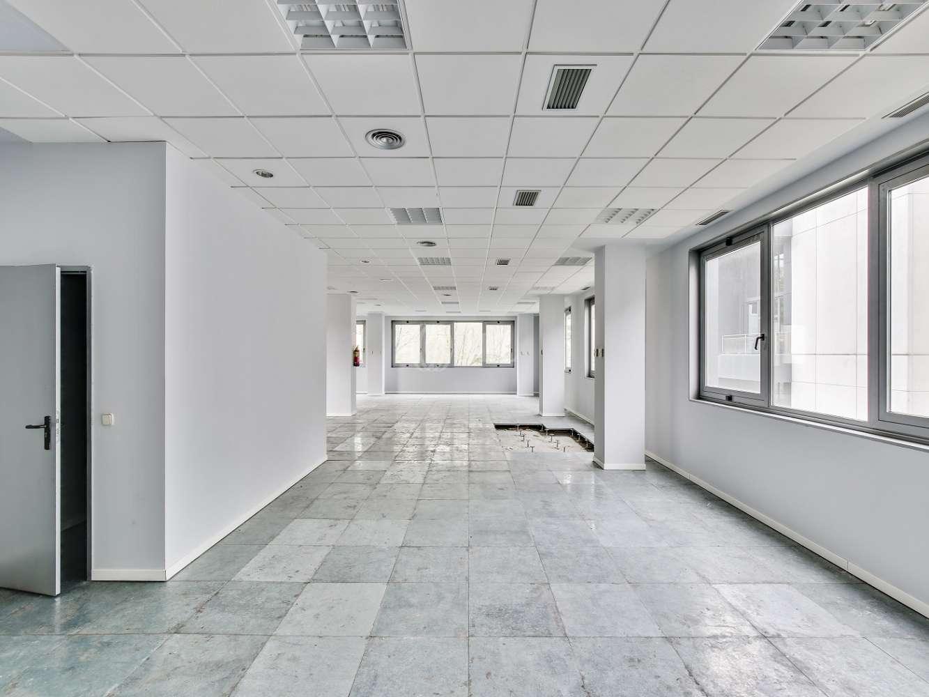 """Oficina Madrid, 28037 - Edificio """"AMERICA III"""" - 15284"""