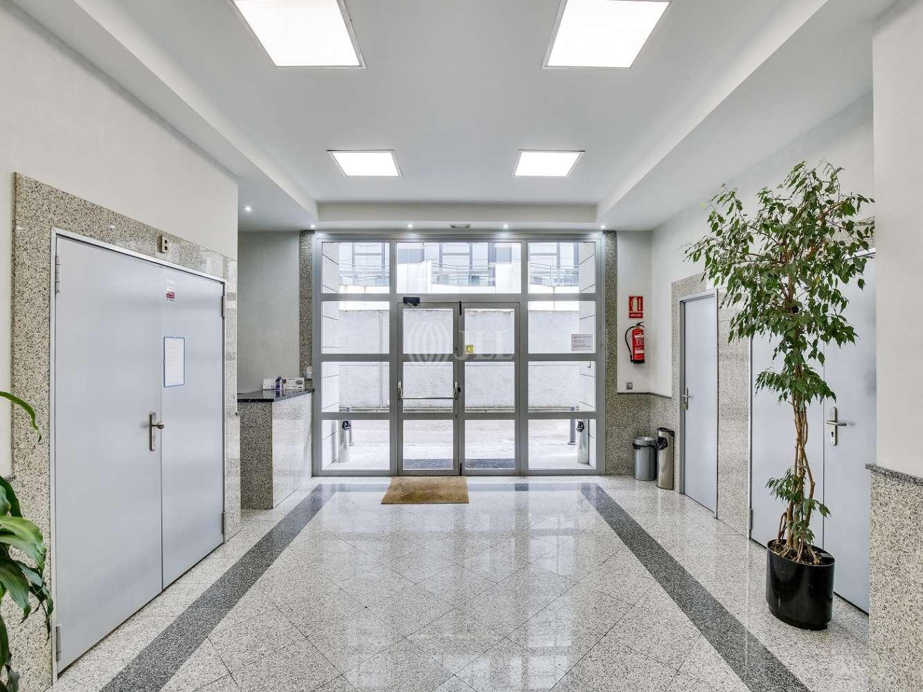 """Oficina Madrid, 28037 - Edificio """"AMERICA III"""" - 15285"""