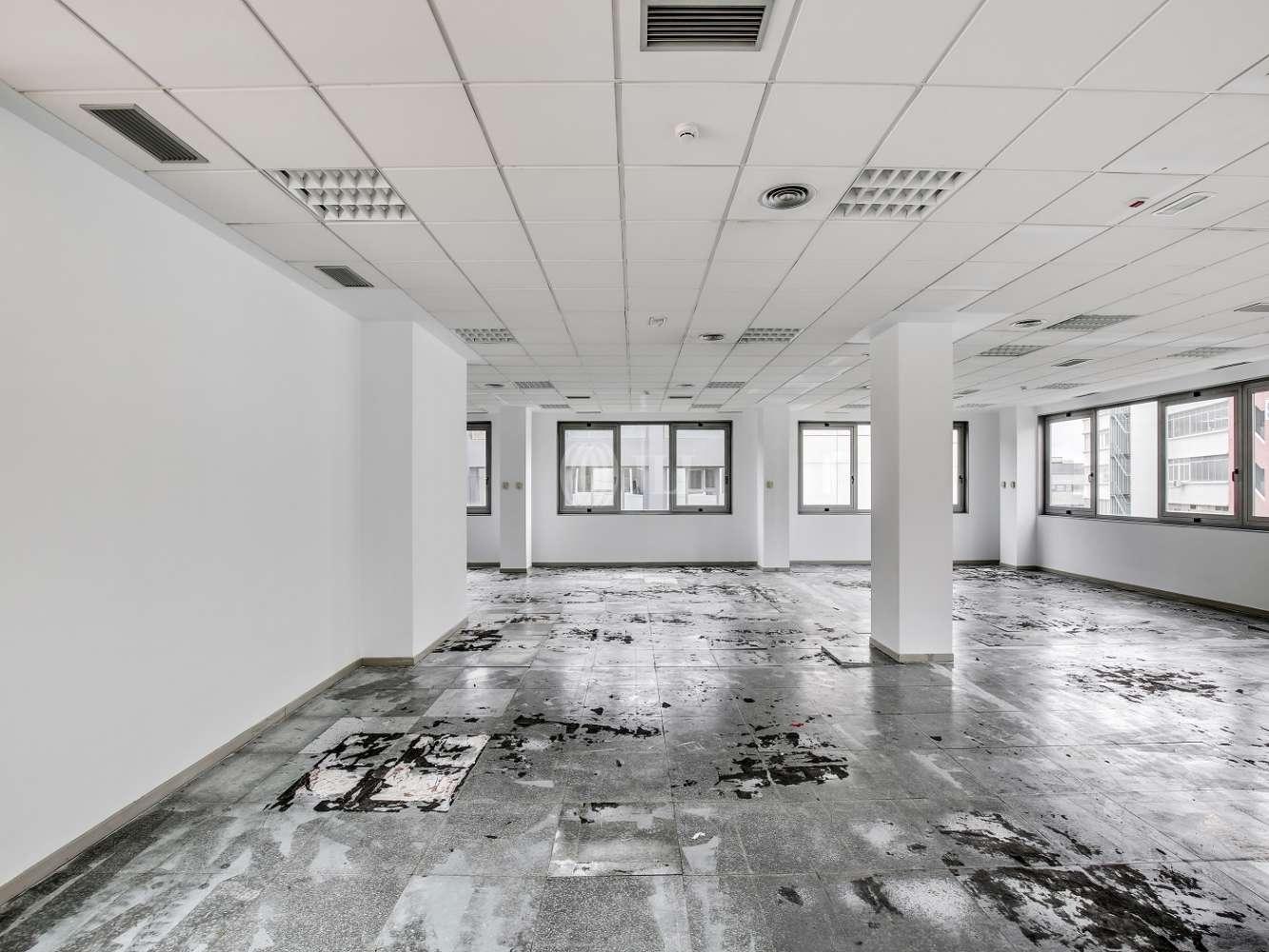 """Oficina Madrid, 28037 - Edificio """"AMERICA III"""" - 15286"""