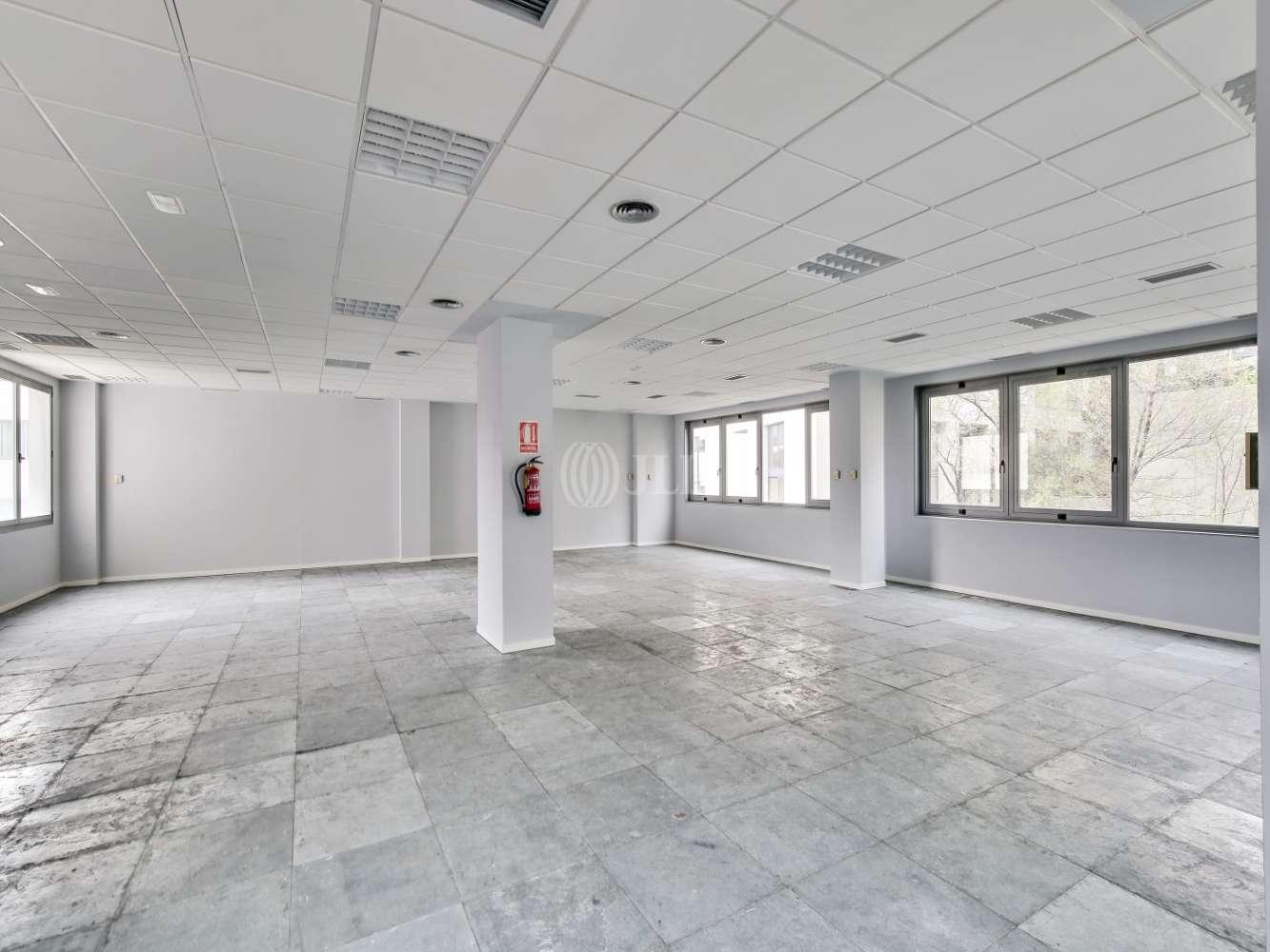 """Oficina Madrid, 28037 - Edificio """"AMERICA III"""" - 15287"""
