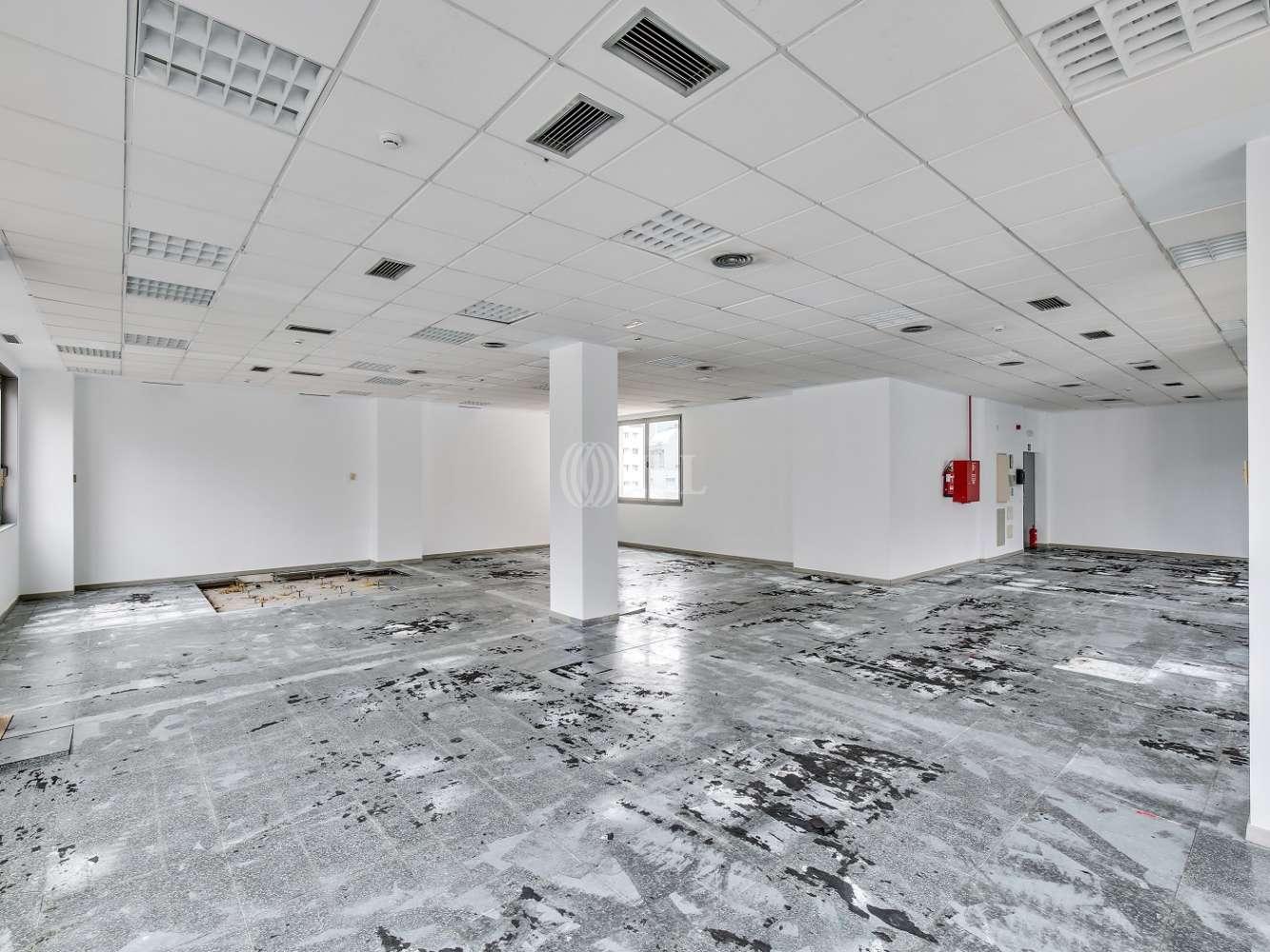 """Oficina Madrid, 28037 - Edificio """"AMERICA III"""" - 15290"""