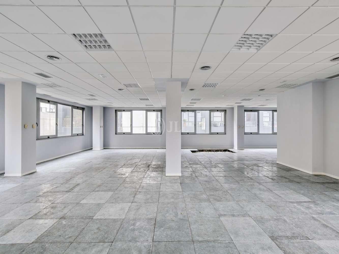 """Oficina Madrid, 28037 - Edificio """"AMERICA III"""" - 15295"""