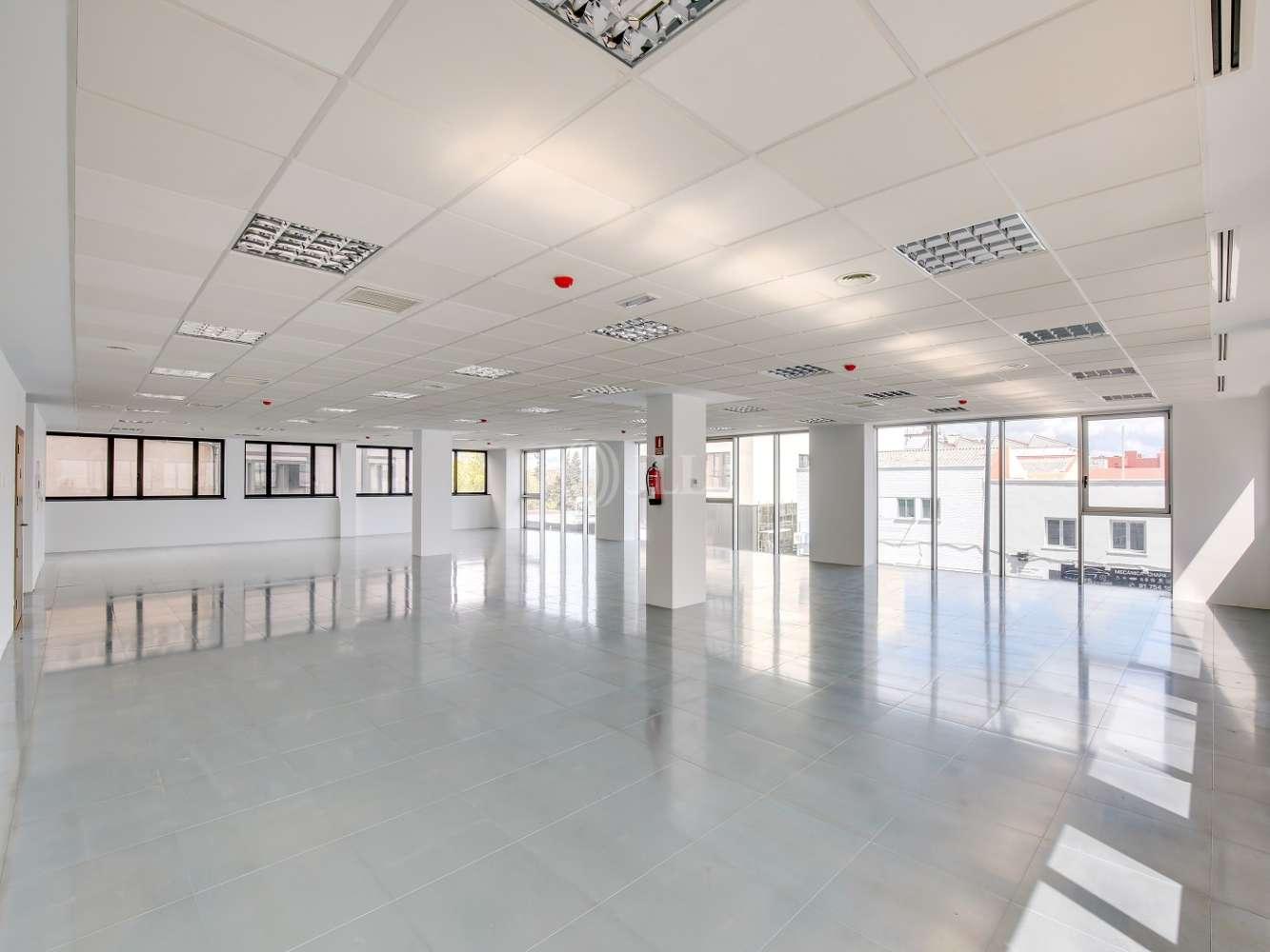 Oficina Madrid, 28037 - América IV - 15315