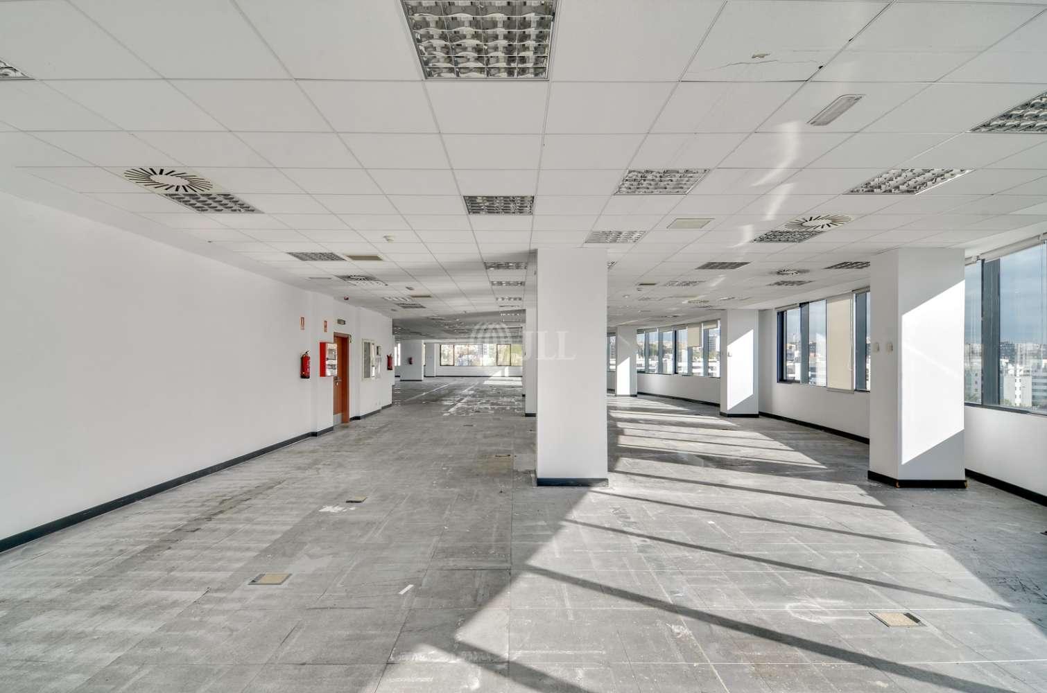 Oficina Alcobendas, 28108 - VEGANOVA (EDIFICIO 1) - 15377